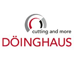 Döinghaus cutting and more GmbH & Co. KG